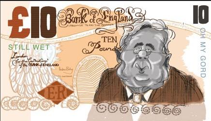 bank_of_england_pound_note-e1295876569172.jpg