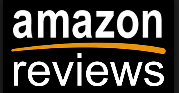Secrets-Of-Creating-Amazon-Review-Sites