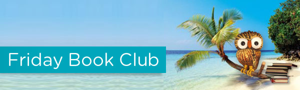 book-club-header1