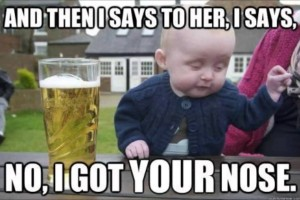 JAR-meme-drunk-baby