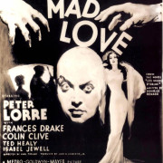 MAD-LOVE-black-and-white